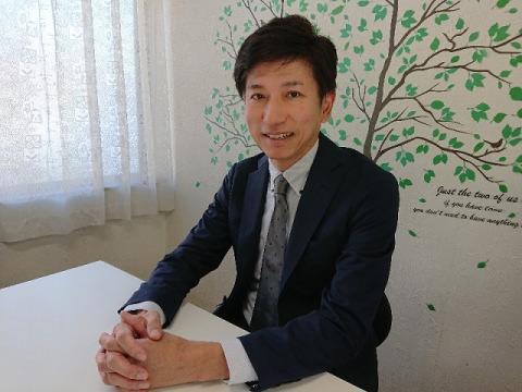 冨田 義貴
